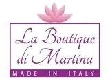 La Boutique di Martina