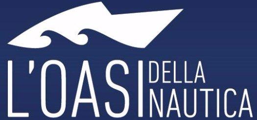 l'oasi della nautica logo