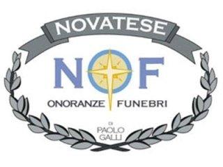 impresa Funebre Novatese
