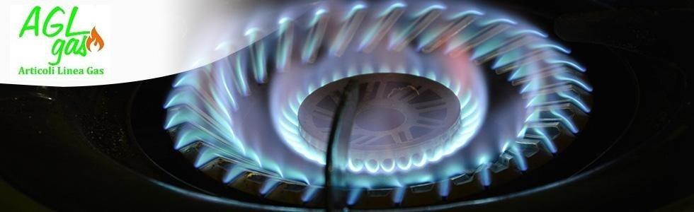 ricambi per cucine a gas catania