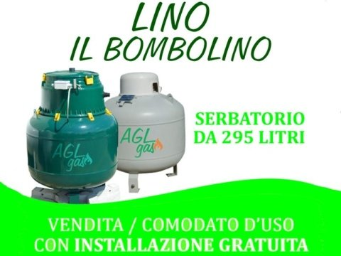 lino-di-bamolinino
