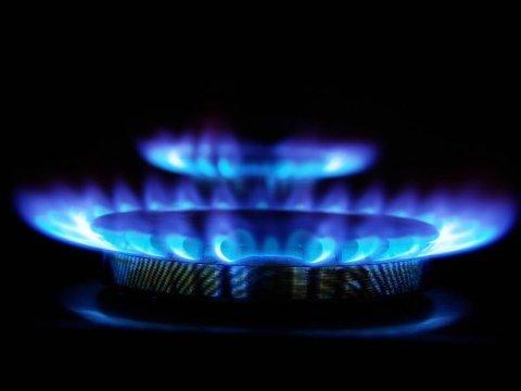 Installazione cucine a gas