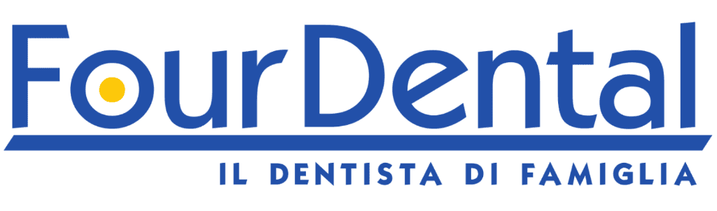 FOUR DENTAL-LOGO