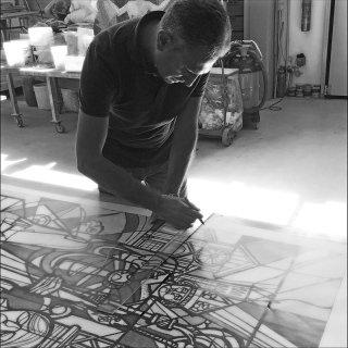 Artista Di Maulo