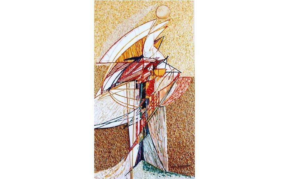 4 ARTIST MARIO BALDAN MOSAICO.jpeg