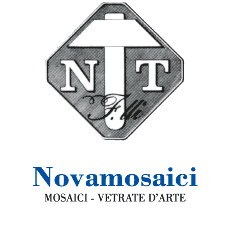 Novamosaici