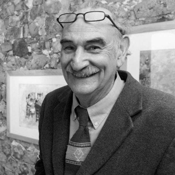 Emilio Rissone