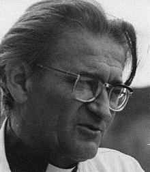 Ambrogio Fumagalli