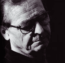 Sergio Emery