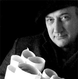Dario Brevi