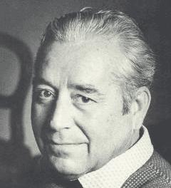 Bruno Cassinari