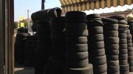 pneumatici 4 stagioni, pneumatici per motoveicoli, pneumatici camion