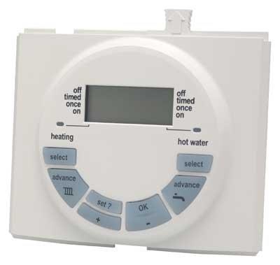 Plumbing and heating engineer - Weston-Super-Mare - Homecare Plumbing & Heating - Boiler