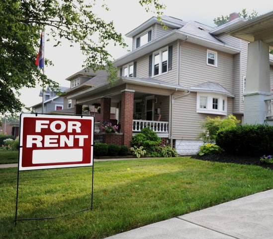 Renting Homes Website: Real Estate Fayetteville, NC & Hope Mills, NC