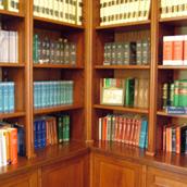 studio legale catania