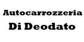 AUTOCARROZZERIA DI DEODATO