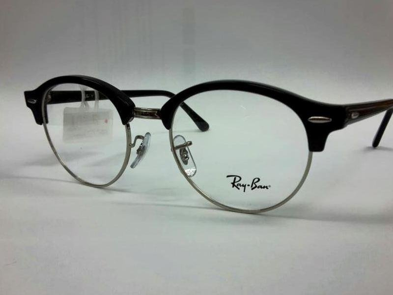 occhiali rayban da vista