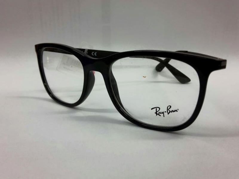 vendita al dettaglio occhiali