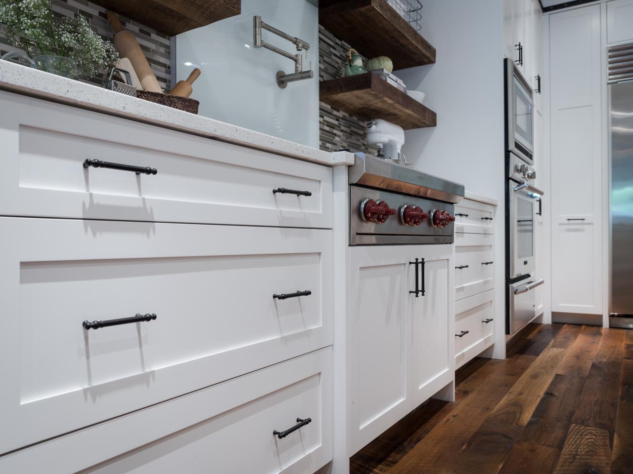 Dorable Kitchen Cabinets Quebec Crest - Kitchen Cabinets | Ideas ...