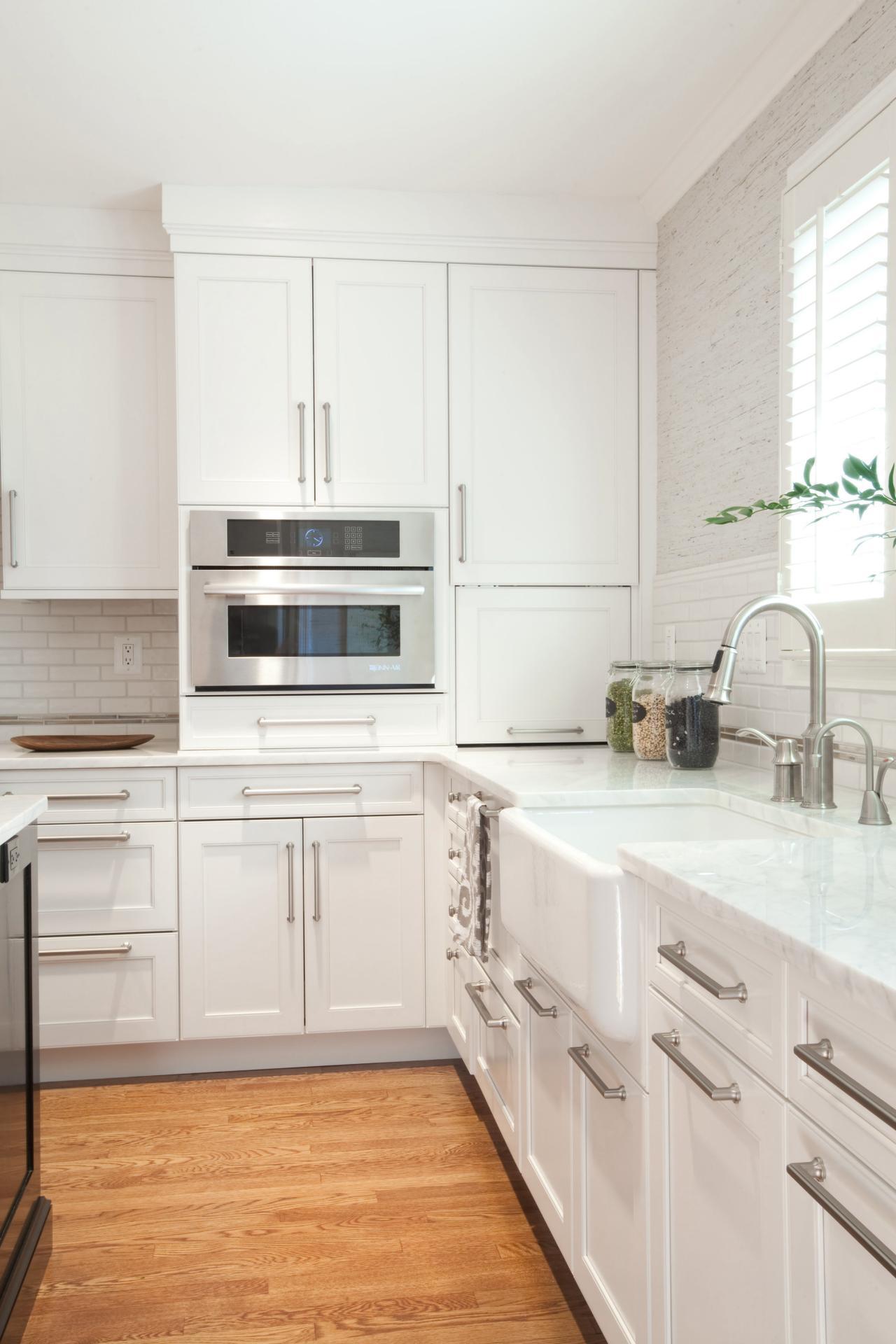 Colorful Ksi Kitchen Photos - Stylish Vintage Kitchen Ideas ...