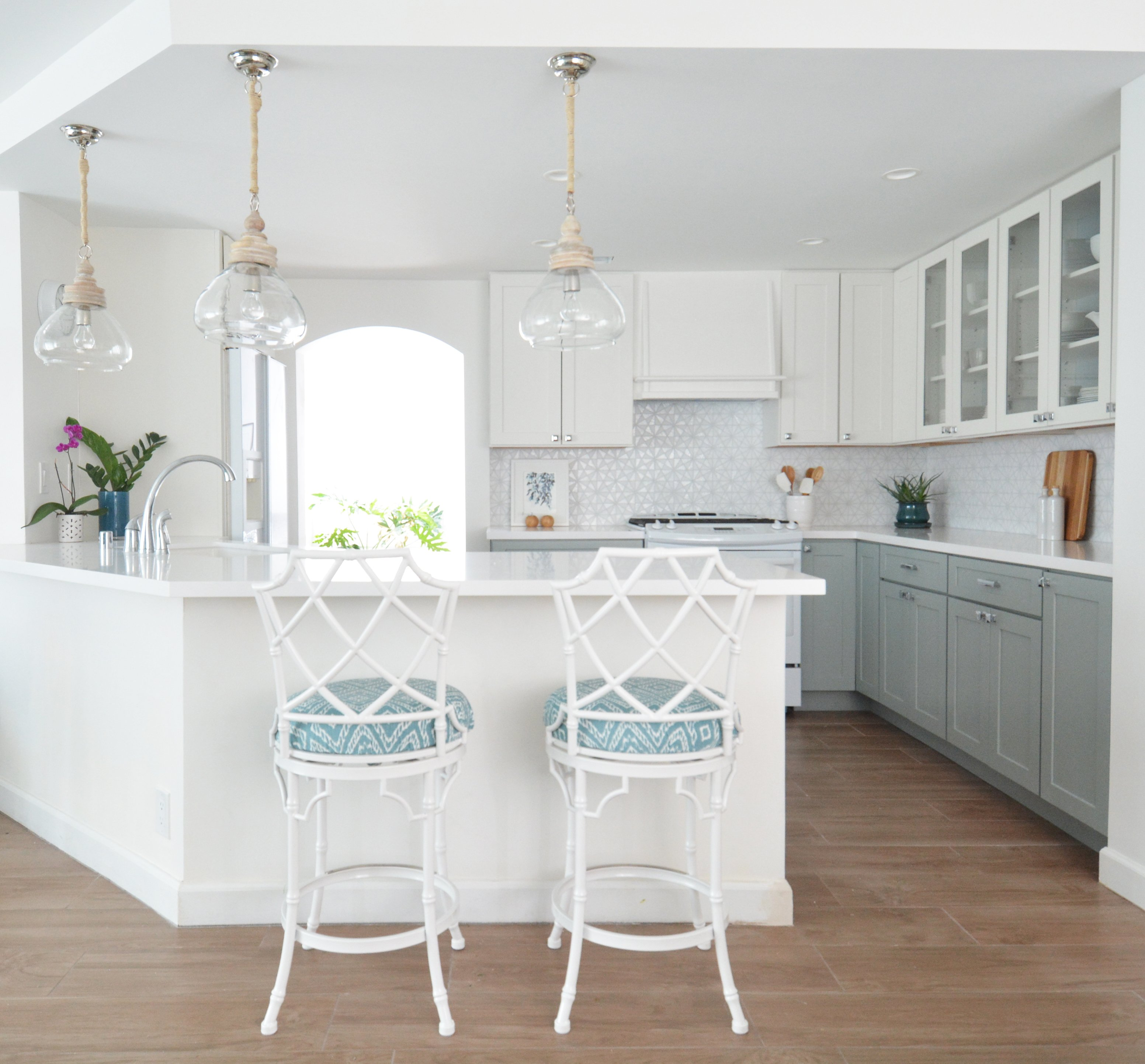 Amazing Ksi Kitchen Composition - Stylish Vintage Kitchen Ideas ...