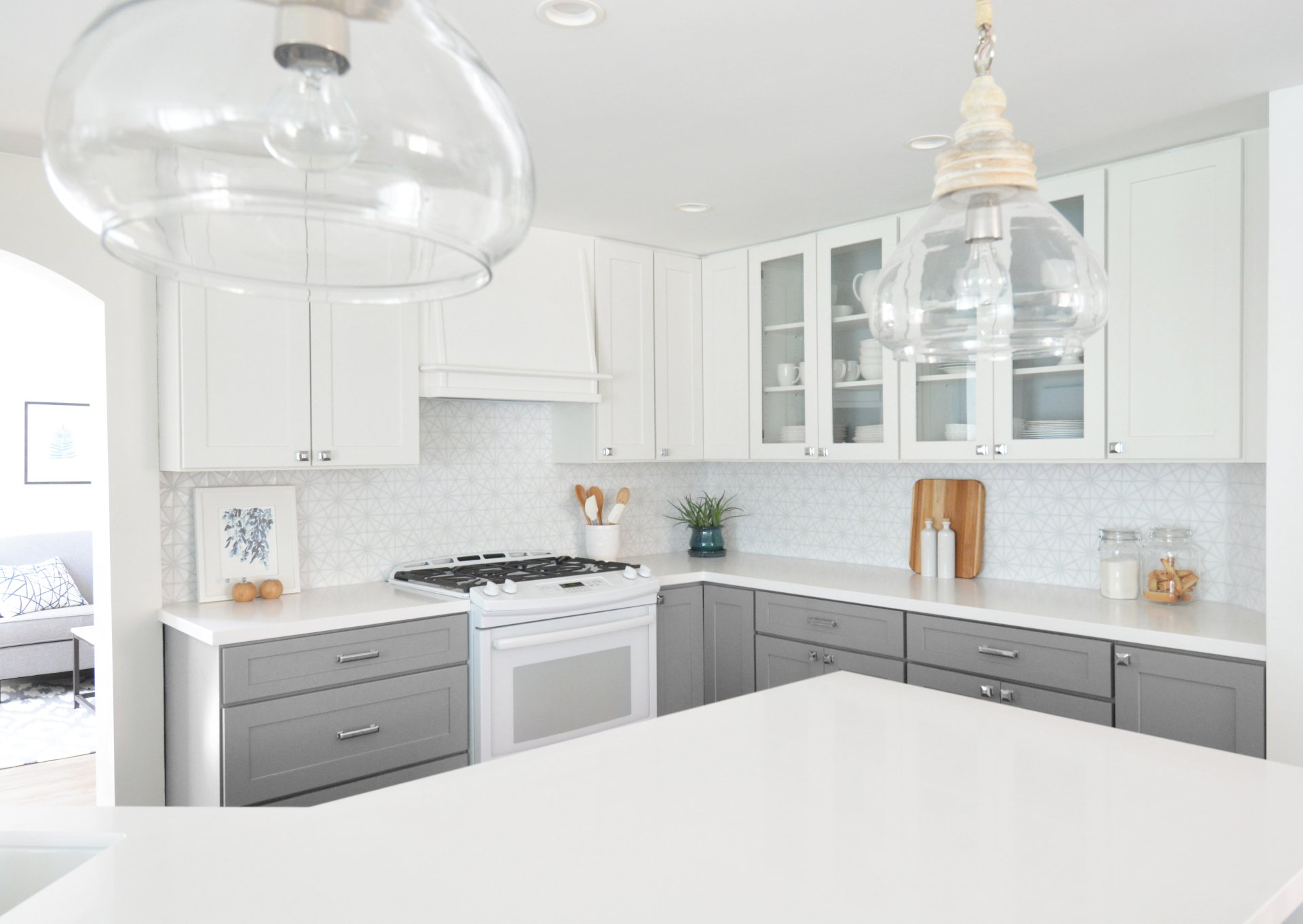 Kitchen Cabinets Wholesale Distributor | Montreal Quebec Canada ...