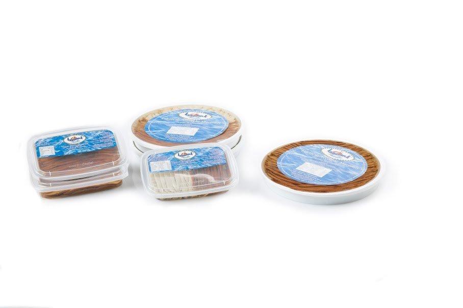 prodotti azzurra pesca