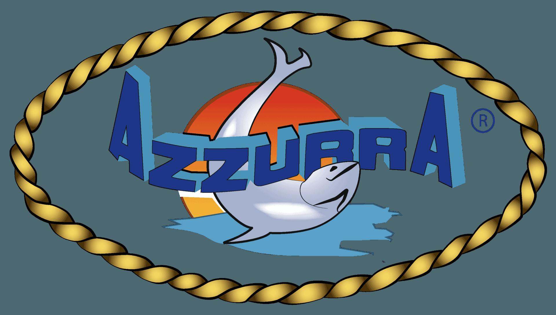 http://www.azzurrapescasrl.it