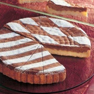 torta bindi