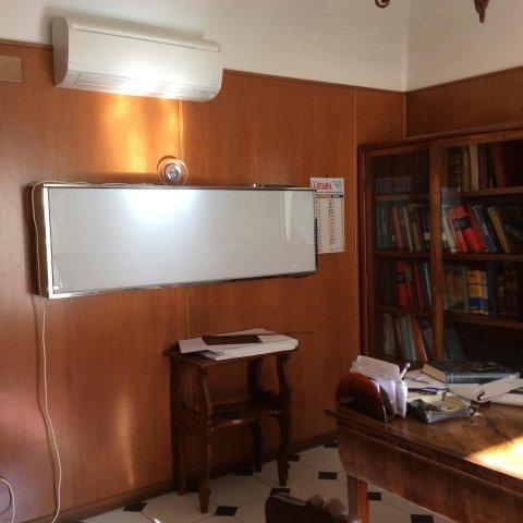 Lo studio5
