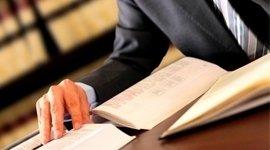 pratiche di recupero crediti
