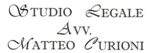 Studio Legale Avv. Matteo Curioni