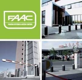 Parcheggi e controllo accessi1