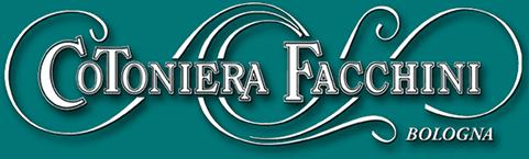 COTONIERA FACCHINI - Logo