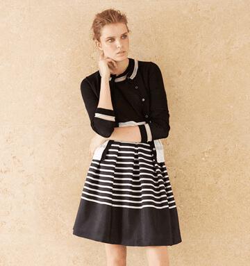 seventy moda donna