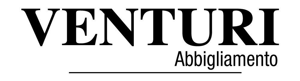 VENTURI ABBIGLIAMENTO-logo