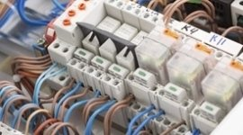 Maggini impianti elettrici