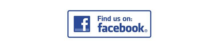 Ashmore on Bridge Street Cafe Facebook Page