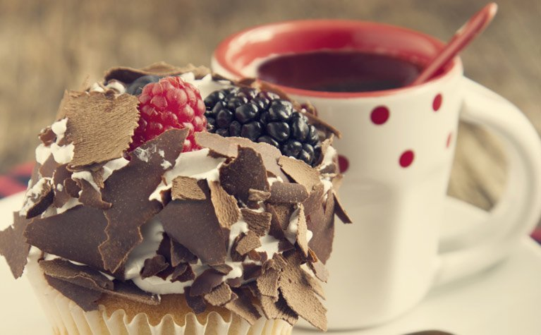 delicious-cup-cake