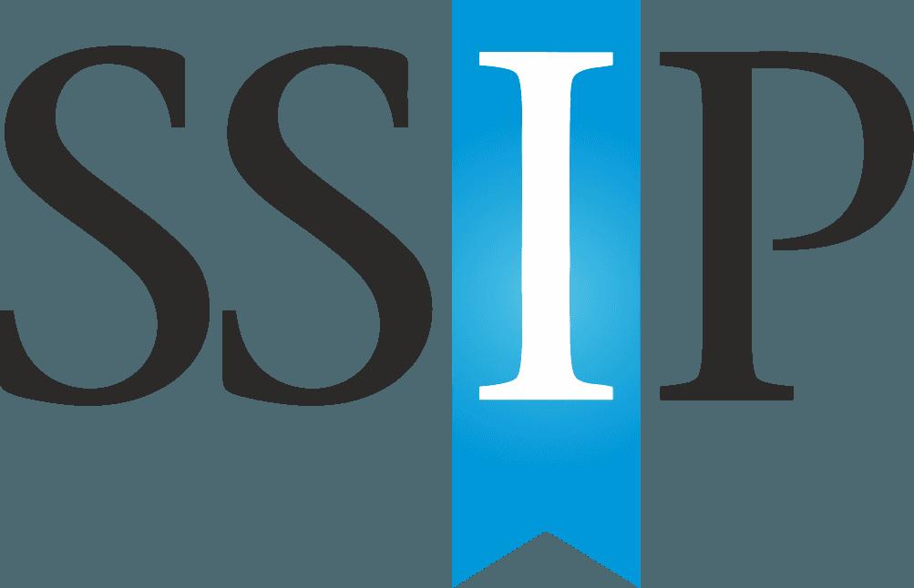 SSIP icon