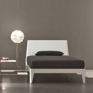 Camera moderna da letto