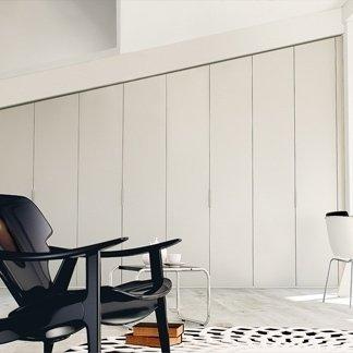 Disegno moderno con la sedia moderna delle Cucine Del Levante Home a Bari
