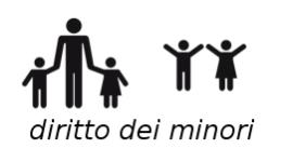 dichiarazioni_di_paternità