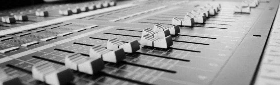 Negozio strumenti musicali Vercelli