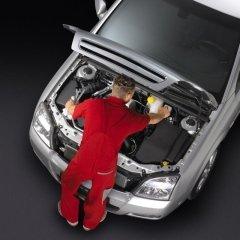 Officina autorizzata Opel
