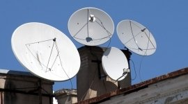installazione antenne, installazione antenne terrestri, antenne digitali