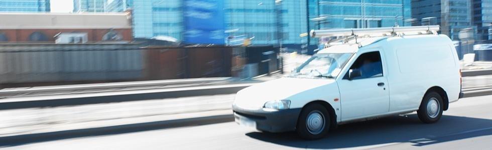 furgonatura autoveicoli