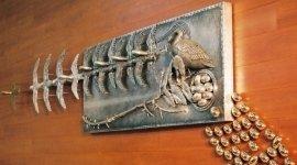 opere bronzee, opere artistiche in bronzo, arte bronzo