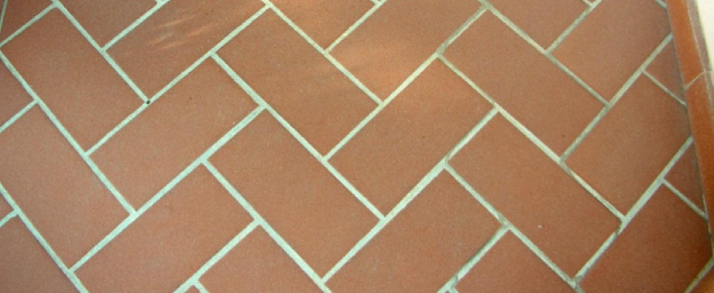 Pavimentazioni in klinker bergamo europa ceramiche - Piastrelle bergamo ...