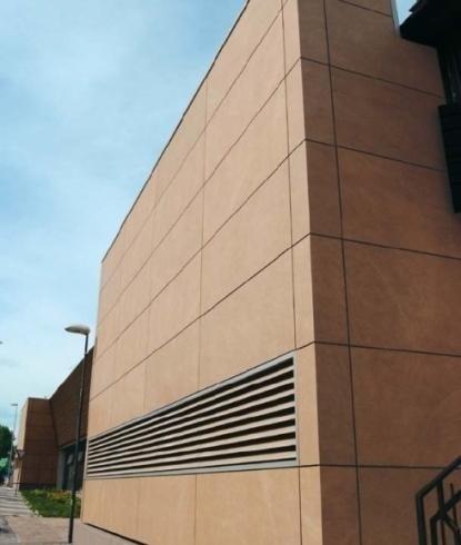 mattoni in cotto, pavimentazioni civili di ceramica di interni